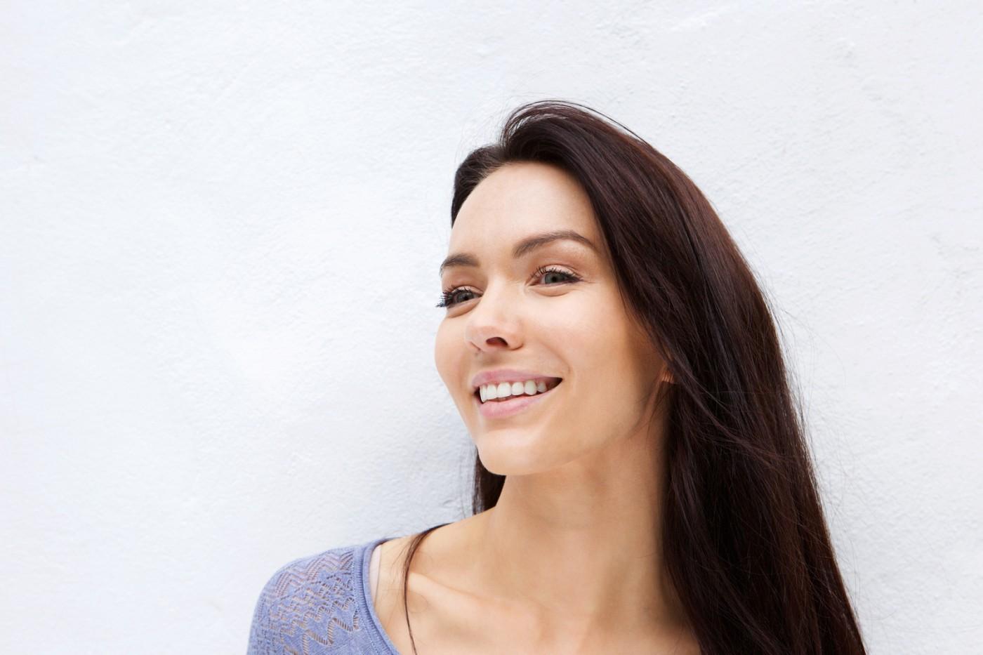 Tratamentul ortodontic corect